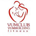VumKlub Лого